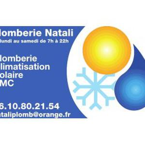 Photo de Plombier Bastia Plomberie Natali