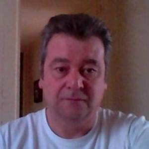 eddy, 51 ans