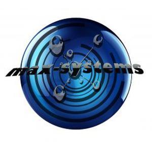 Max-systems dépannage informatique
