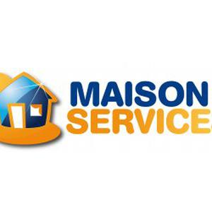 Photo de Maison et Services Laval