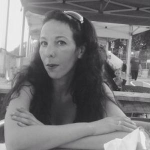 Sonia, 41 ans