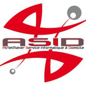 Assistance Dépannage et Formation Informatique