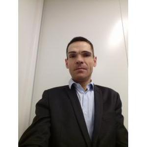 Christophe, 46 ans