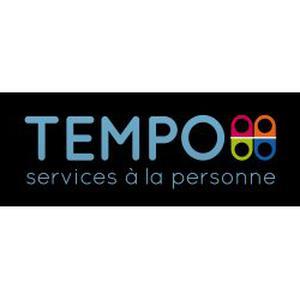 Photo de TEMPO SERVICES