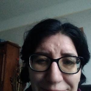Fatima maria, 44 ans