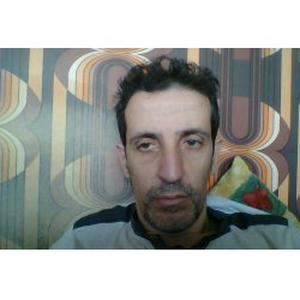 lionel, 45 ans