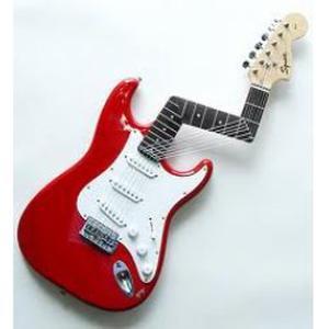 Donne cours guitare débutant à professionel