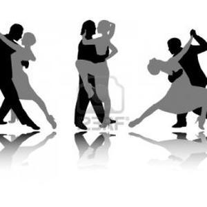 Photo de Périgueux Danses de Salon et Sportives