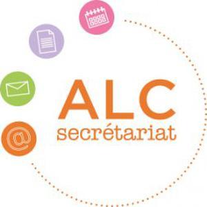 Photo de ALC secrétariat