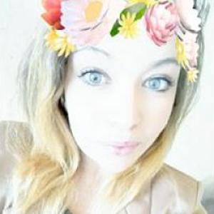 Amélie, 22 ans