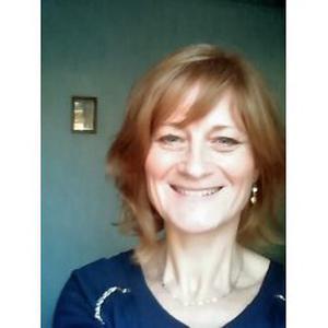 Krystyna, 48 ans