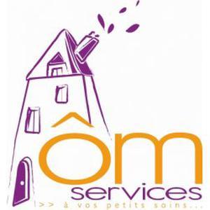Photo de Ôm Services