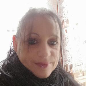 Christelle, 40 ans