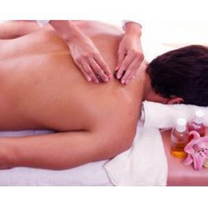 massage domicile bill re 64. Black Bedroom Furniture Sets. Home Design Ideas