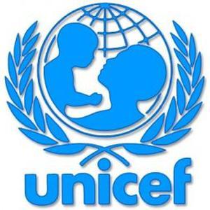 OFFRE DE RECRUTEMENT UNICEF CANADA