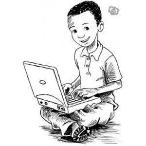 Depannage de votre ordinateur / Cours d'informatique