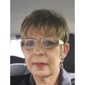 Béatrice, 60 ans