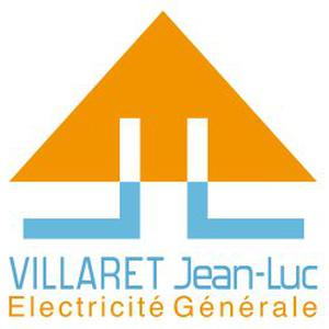 Photo de Entreprise VILLARET Jean-Luc