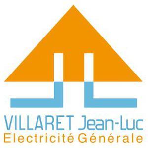 Artisan électricien Dordogne Bergerac - Entreprise VILLARET Jean-Luc