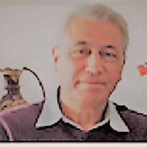 Traduction francais - anglais - hebreu ainsi que cours de francais sur skype