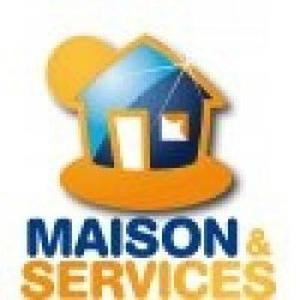 Photo de Maison et Services Caen
