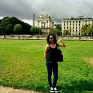 Cours d'espagnol à Lyon - Correction des rapports