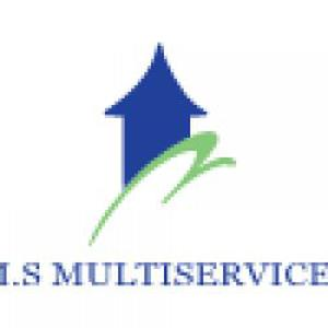 Ms multiservices