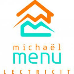 sarl michael menu