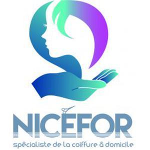 Photo de Nicéfor