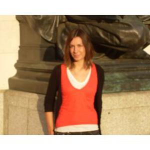 Soutien Scolaire à Bordeaux : j'aide vos enfants apres l'école