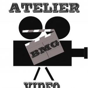 Photo de Atelier BMG Video