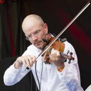 Gérard, 55 ans