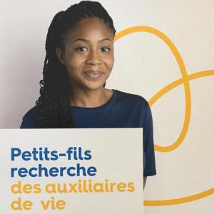 Photo de Petits-fils Saint-Maur-des-Fossés