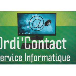 Photo de Ordi'Contact