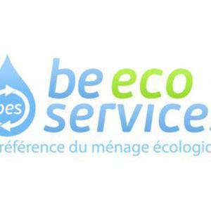Photo de Be Eco Services