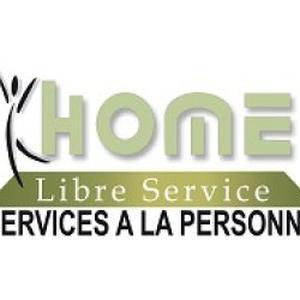 Photo de Home Libre Service