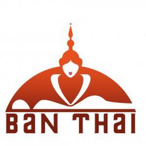 Massage Ban Thaî