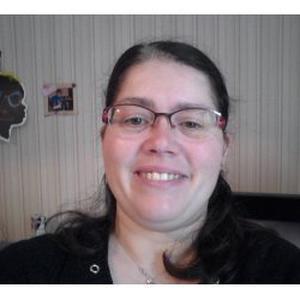 Alicia, 38 ans cherche quelques heures de ménage à faire en après-midi