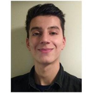 Riwan, 19 ans, disponible pour toutes missions
