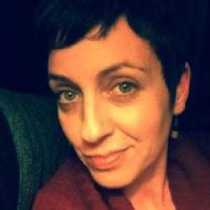 Delphine, 40 ans, ménage à Miramas, Istres, Saint Chamas, Grans ou à Salon