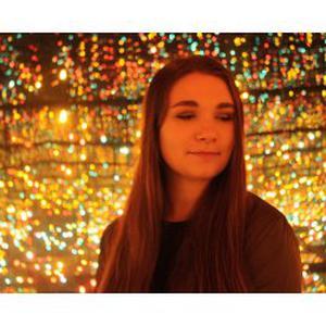 Photo de Ariane