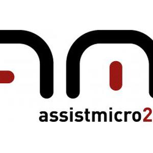 assistmicro28 - Initiation, assistance et dépannage informatique