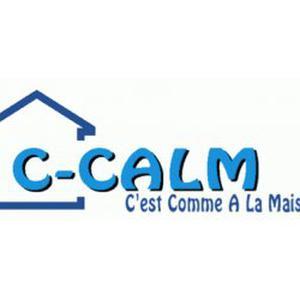 Photo de C-CALM