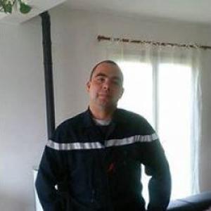 Benard, 31 ans cherche quelques heures de ménage