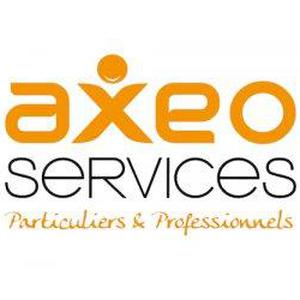 Photo de Axeo Services Pornic