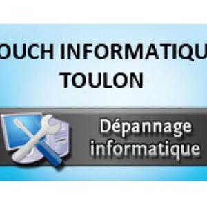 Photo de Touch Informatique Toulon