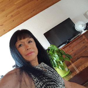 Danielle, 64 ans . Etant retraitée, je recherche un complément de revenus. Je me propose pour du menage, repassage, courses.