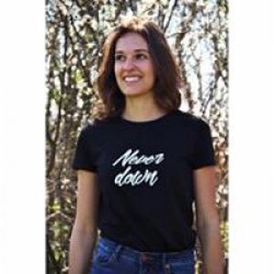 Mélina, 16 ans propose des services concernant le ménage aux alentours de Blagnac (31700)