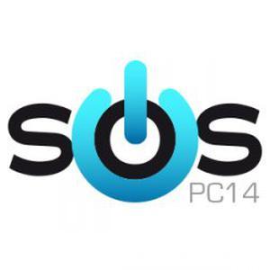 SOS-PC14: Dépannage, réparation informatique smartphone tablette sur CAEN