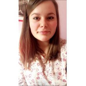 Manon, 18 ans